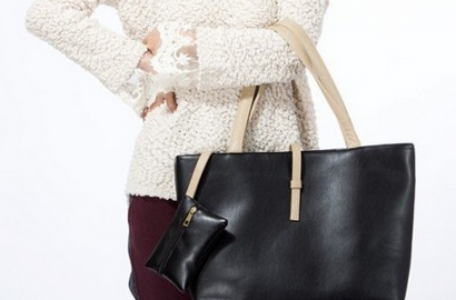 Fashion Handbags Trends