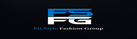 Fit Style Fashion Group